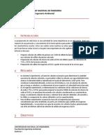 INFORME-LABORATORIO-N-4.docx