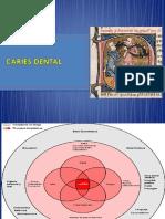 CARIES-DENTAL-unidad-IV.pptx