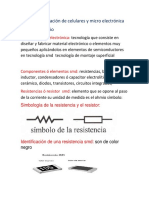 Microelectronica y testeo SMD.pdf