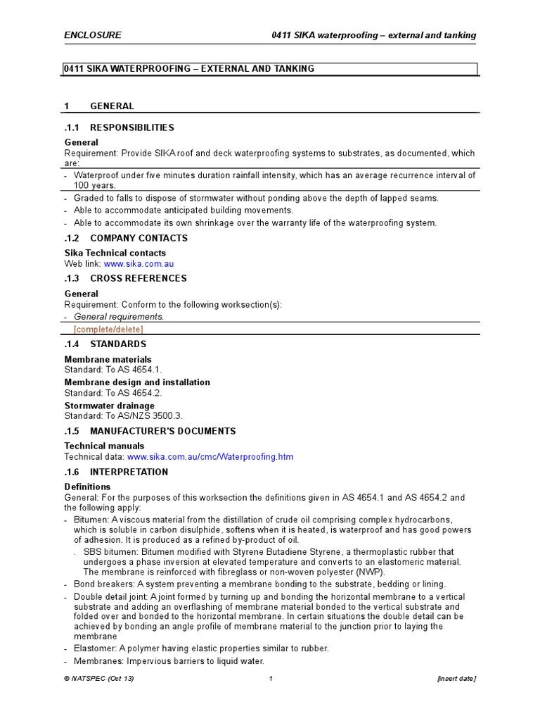 Dcgs tester cover letter