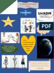 S7 Adriana Moreno Infografia