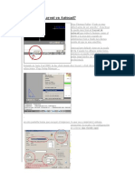 __Como-crear-Layout-en-Autocad.pdf