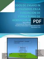 ENSAYOS-NO-DESTRUCTIVOS-EN-LA-EVALUACIÓN-DEL-HORMIGÓN.pdf