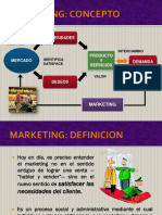 11 Marketing