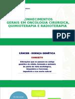 Conhecimentos Gerais Eo Diadnósticoem Oncologia Cirúrgica 2
