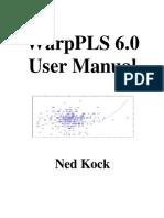 UserManual_v_6_0