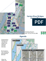 2015 06 15 Harlem River Bridges Access Plan Workshop 1 (1)