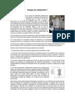 Actividad No.7 Mecanica de Materiales Lab