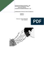 Dossier Francés 1 2017 Definitivo