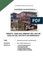 ENSAYO URBANISMO BARRANCO USO DE SUELOS.docx