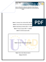 TC1 Diagrama de Influencia