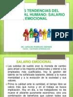 Presentacion Salario Emocional