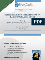 CPP Virtual Intervenciones Estrategicas en La Consulta Con Ninos 4