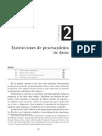 CAP02 eBook