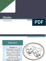 4.1 Drama.ppt