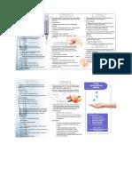 brosur pengunaan obat.doc