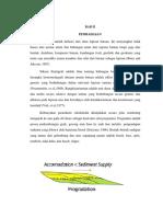 Stratigrafi Progradasi.docx