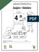 MD. sep-oct BI.pdf