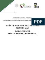 GMPM_Carichi_2017