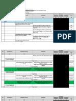 draft bilateral RKP 2017-Update.xlsx