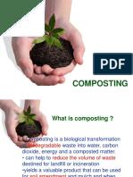 composting.ppt