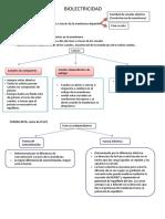 BIOLECTRICIDAD.docx
