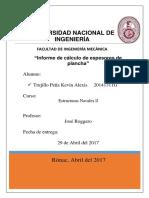 calculo de espesores informe.docx
