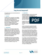 PN-32-quired.pdf