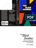 Haití_Los jacobinos negros, LIBRO_R-James-The-Black-Jacobins-Toussaint-L-Ouverture-and-the-San-Domingo-Revolution-2nd-Edition.pdf