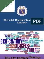1.0.0 21st Century Skills.ppt