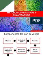 4metodos-cuant-y-cual1.pdf