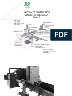 Metodo de Fabricacion