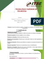 Diapositivas de Mercadotécnia_u1