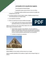 Caracteristicas_principales_de_la_arquit.docx