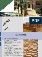 adobe-111018205316-phpapp02
