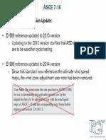 asce page 5.pdf