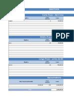 planilha-planejamento-financeiro