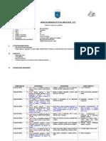 UD_1°_2017_arte_i_COMPARTIR.doc