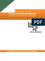 GANA UN DÓLAR DIARIO.pdf