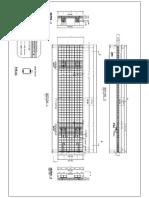Panel Model (2)