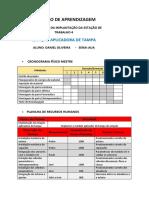 Daniel Planejamento UCR1.Doc (Revisão)
