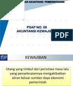 PSAP-09-akrual-10102014
