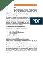 cuestionario redes.pdf