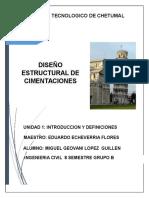 Apuntes para el Diseño Estructural de Cimentaciones.pdf