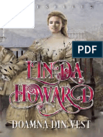 Linda-Howard-Doamna-Din-Vest.pdf