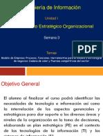 s03___1_modelo_y_estrategia_de_negocios.ppt