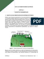 Cap 01 generalid.pdf