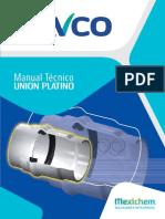 Manual UNION PLATINO.pdf