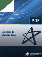 Sistema Nacional de Educação. Organização e Estrutura