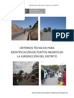 Criterio tecnico Puntos negros.pdf